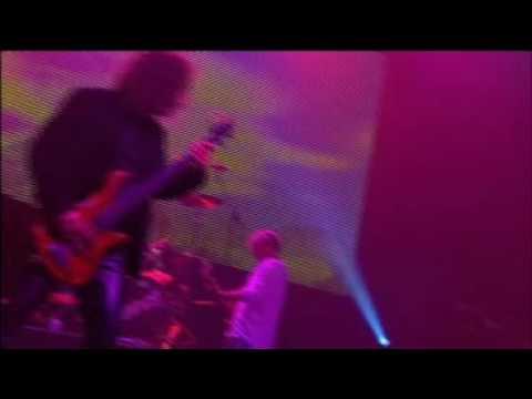 Paul Rodgers visszatért a Bad Companyba