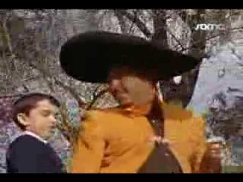JOSELITO Y ANTONIO AGUILAR MALAGUEÑA SALEROSA