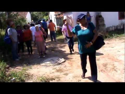 San Javier San Ignacio Sinaloa San Ignacio Sinaloa 2012