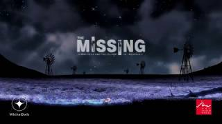 The MISSING US Launch Trailer - a game by Hidetaka Suehiro (SWERY)
