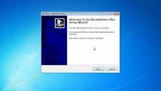 Hasp Emulator 1c 8.3 X64