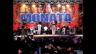 download lagu Anisa Rahma 2013   Tujuh Sumur Monata gratis