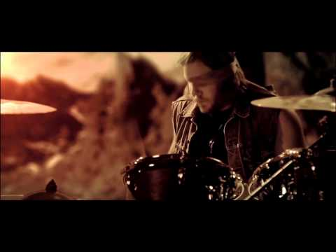 Huntress - Eight Of Swords