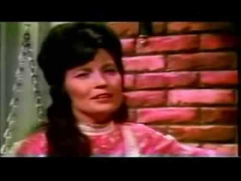 Loretta Lynn - Success