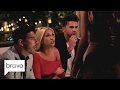 Vanderpump Rules: James And Lala Are Not Wanted Here (Season 5, Episode 1) | Bravo