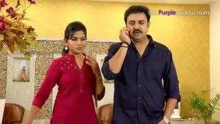 Apoorva Raagangal 20-05-2016 Sun TV Serial