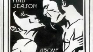 Watch Mad Season Lifeless Dead video