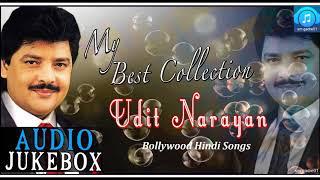 Download Lagu Best Of Udit Narayan  Bollywood Hindi Songs Jukebox Collection 2 Gratis STAFABAND