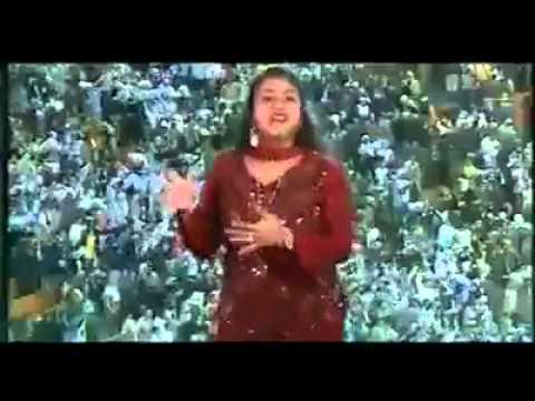 Laka Laka - Malayalam Version of Shakiras Waka Waka!!!!.flv
