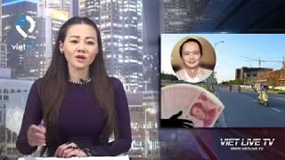 """""""Ai thực sự là ông chủ dẫn lối cho """"giặc nội xâm"""" Trịnh Văn Quyết?"""""""