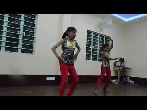 Aplam Chaplam - Step Art Dance Academy-Choreographer -Mukesh...