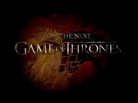 hdtv. thrones of game s04e09