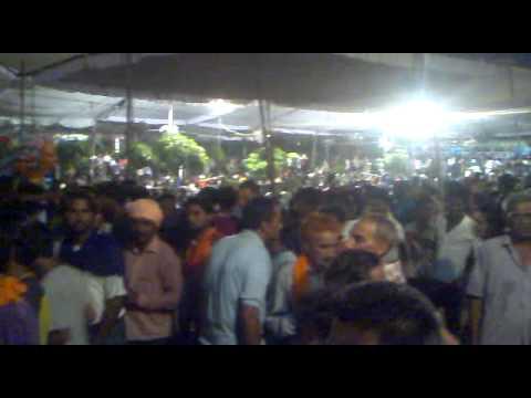 Mela Baba Laal Badshah Ji Nakoder video