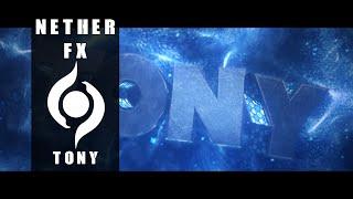 download lagu 「 Intro Tonyvip 」● Netherfx Speedart gratis