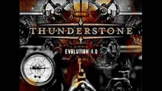 Watch Thunderstone Solid Ground video
