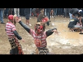 Reog Campursari JANUR KUNING Karangnongko Full Part 1 Live Randukuning Sambirejo Sragen mp3