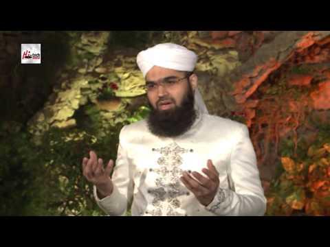 SALAM AAP PER TAJDAR E MADINA - MUHAMMAD ALI SOHARWARDI - OFFICIAL HD VIDEO - HI-TECH ISLAMIC