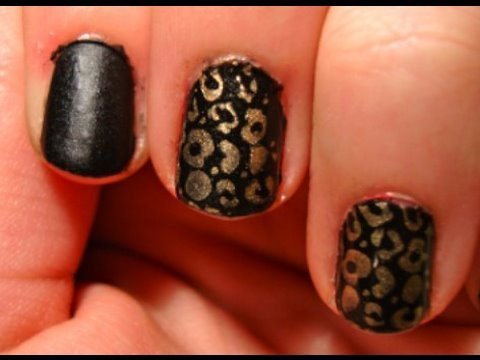 Konad Nails: FAQS Video