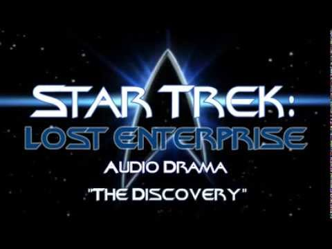Misc Television - Star Trek The Next Generation Theme