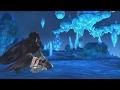 Tales of Berseria - Story Cutscenes Part 10 - Earth Pulse