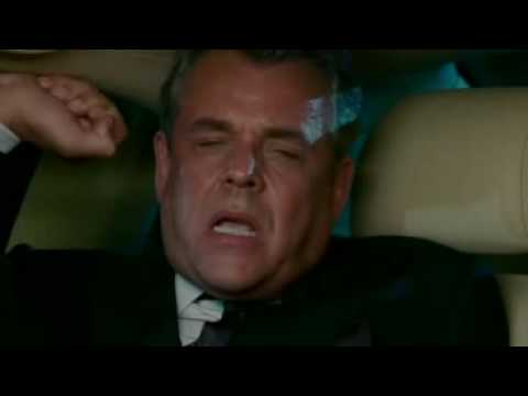 Edge of Darkness Trailer - Mel Gibson
