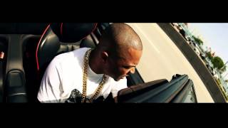Lil Wayne - Wit Me Feat. T.I [Official Music Video]