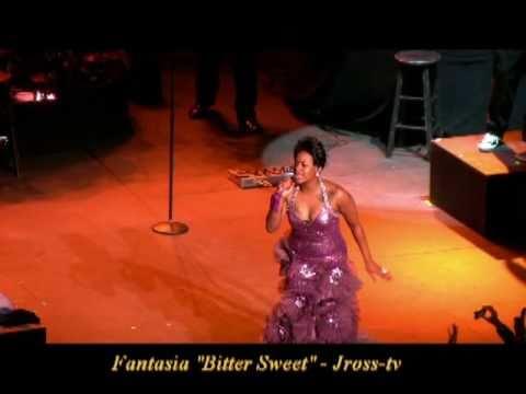 James Ross @ Fantasia -
