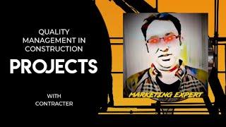 Download Mardana Taqat Mardna Kamzori Ka Ilaj Urdu Azve Khas Main Jaan Dalnay Wala Nuskha In Urdu 3Gp Mp4