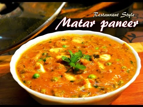 Download hi tea matar paneer burger chef ajay chopra for Ajays catering cuisine