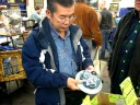 HOW TO IDENTIFY CHINESE PORCELAIN II