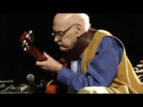 Jim Hall&Enrico Pieranunzi @ Eddie Lang Jazz Festival XX Edition 2010 -