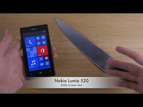 Как сделать фото экрана нокиа люмия 520