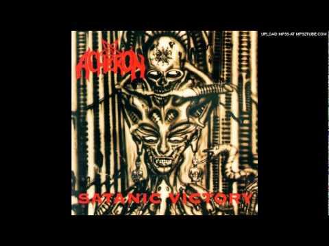 Acheron - 666