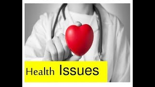 How To Cure Dieases If you are suffering from major health Geopath Stress  Solution