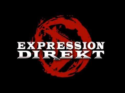 EXPRESSION DIREKT- VOILA L EXPRESS D.wmv