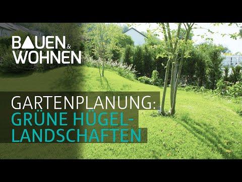 Garten Gestalten – Wie Eine Gartenarchitektin Einen Traum Verwirklicht.