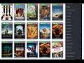 Descargar Películas Gratis Por MEGA En HD Full (Download Movies Free)