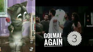 download lagu Golmaal Again Dialogue Promo 4 Rohit Shetty  Ajay gratis