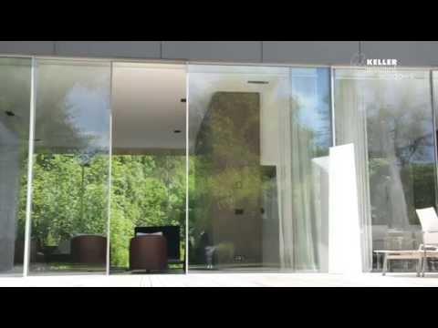 KELLER Brussels Residence