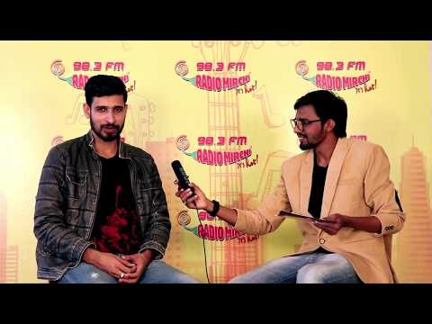 Celebrity Guest RJ Bhushan Matkari | Fadu Sawal - Episode - 2 With Celebrity Special