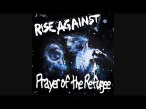 Vitamin String Quartet- Prayer of a Refugee (Rise Against)