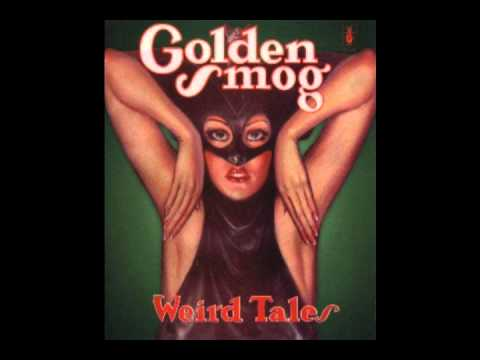 Golden Smog - Radio King