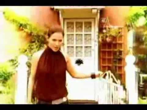 Emiliana Torrini - Io E Te