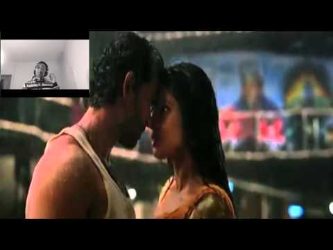 O Saiyyan - Full Song HD - Agneepath (2012) Ft. Hrithik Roshan...