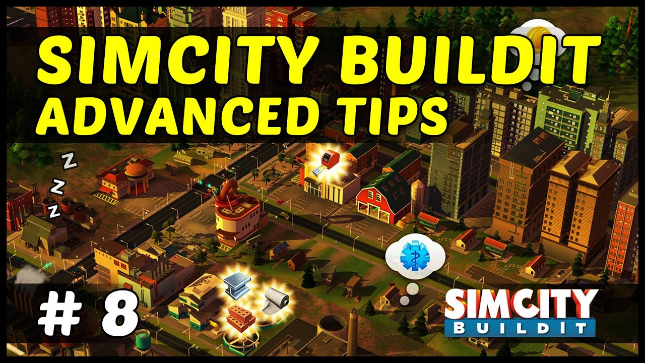 Image currently unavailable. Go to www.generator.safelyhack.com and choose SimCity BuildIt image, you will be redirect to SimCity BuildIt Generator site.