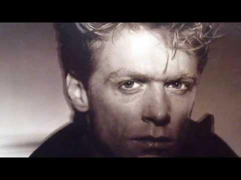 Hudební kompilace 1985 – 80. přehrávání hudby Seznam