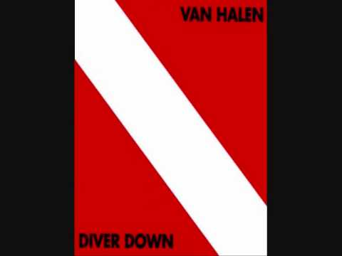 Van Halen - Pretty Woman