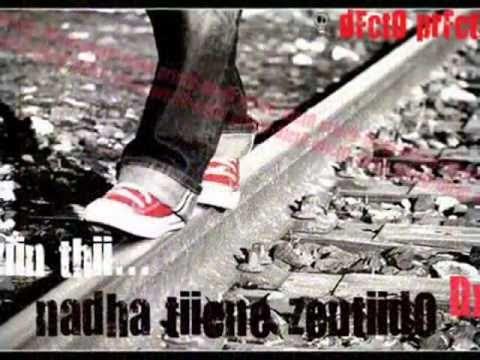 La Quiero A Morir - Alejandro Sanz Y Jarabe De Palo video