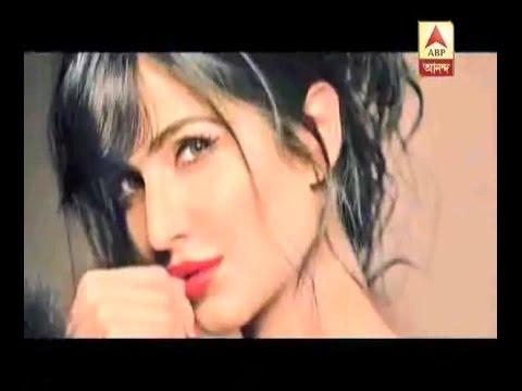 Wow! Katrina Kaif will share screen with Fawad Khan