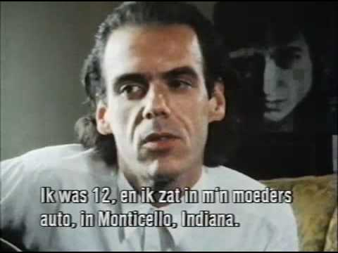 John Hiatt - The Usual